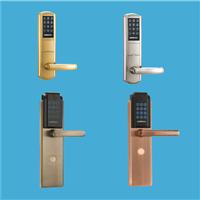 供应密码感应锁 做密码锁厂家 家具密码锁