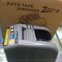 供应ZCUT-9胶纸机 保护膜专用胶带切割机