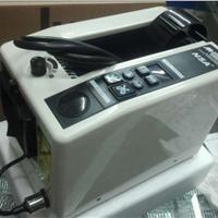 供应M-1000自动胶纸机出厂价
