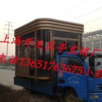 供应南京钢结构岗亭,岗亭