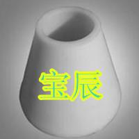 供应FRPP对焊式变径管