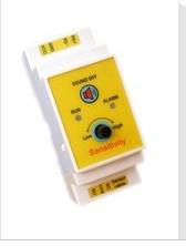 水浸传感器,漏水检测报警控制器