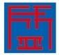 上海博盛机械有限公司