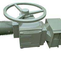 西门子开关型电动执行器推荐扬州2SA3032