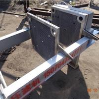 供应316不锈钢压滤机不锈钢过滤机销售厂家