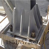 齐齐哈尔水泥基灌浆料价格