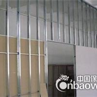 供应湖州德清吊顶隔墙厂房装修办公室装修
