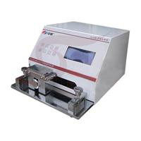 供应可道印刷品墨层耐磨试验机
