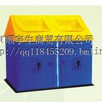环卫垃圾桶等设施