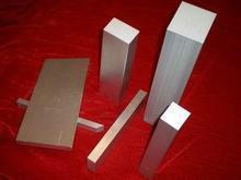 供应201不锈钢方棒、四方钢规格