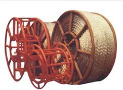 扬州市汇能电气设备有限公司