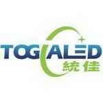 台湾统佳光电科技股份有限公司