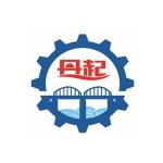 丹东市起重机械有限公司