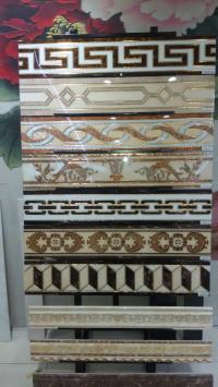 供应广饶抛光砖(金利高陶瓷)