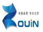 上海家具进口报关公司