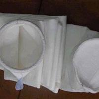 宁波两防针刺过滤毡涤纶拒水防油收尘布袋