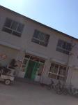 固安县牛驼镇隆旺净化过滤设备有限公司