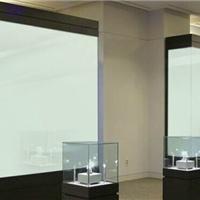 欧毅雾化玻璃、致电变色玻璃、魔术玻璃