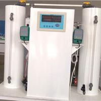 供应二氧化氯发生器商家价格