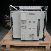 三菱低压断路器AE2500-SW 3P