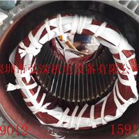 供应深圳大型中型电动机维修