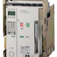 三菱抽出式断路器AE2500-SW 3P