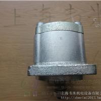0510725120 AZPF-1X-022RAB01MB