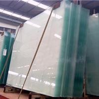 供应东方海华超白玻璃