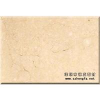 深圳市恒发石材大理石-埃及米黄-窗台