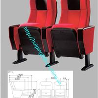 礼堂椅供应商