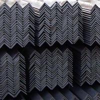 供应Q235角钢生产厂家