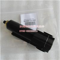 供应寿力控制管路过滤器02250112-032
