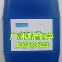 供应改性聚硅氧烷德谦468流平剂
