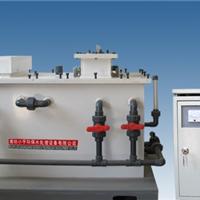 供应小型医院污水处理设备厂家