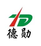 广东�匝�铝材有限公司