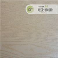 板材十大品牌福庆板材 E0级杉木生态板