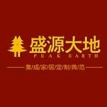 沈阳市天盛源门业加工厂