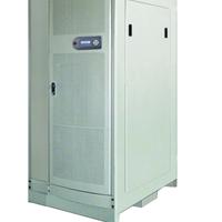 供应APS-33240交流稳压电源