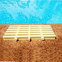 供应泳池格栅 泳池防滑格栅 泳池溢水格栅