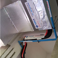 供应住宅中央空调  住宅中央空调安装