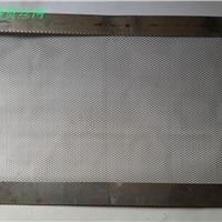 供应留边钢板网 装饰钢板网 防护网