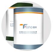 厂家直销江苏行标氧化亚镍 电子级氧化亚镍