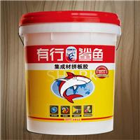 日本JAS标准沸水剥离烘烤不开胶拼板胶