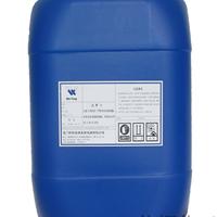 供应WT-8901#碱性剥漆剂