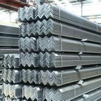最新昆明钢材市场角钢行情/昆明角钢价格