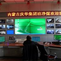 江西南昌-42寸液晶拼接屏|监视墙厂家