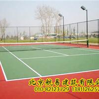 供应PVC网球地板施工,PVC网球地板价格