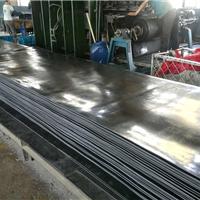 供应高压、低压橡胶绝缘板