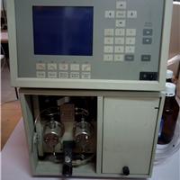 Waters600液相色谱仪,二手Waters液相