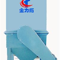 供应树脂砂再生机宜兴树脂砂再生机厂家